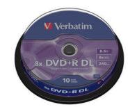 Verbatim CD-R graveur