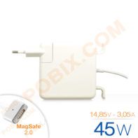 Chargeur Mac