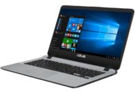 ASUS X407MA-EB129T