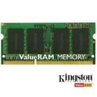 Kingston DDR3 4Go