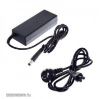 Chargeur portable ASUS 19V-4,74A