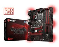 Msi h370 Gaming Plus