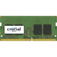 Crucial DDR4 16Go 2400 SODIMM