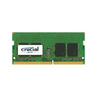 Crucial DDR4 8Go 2133 SODIMM