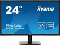 IIYAMA X2474HS