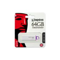 clé USB Kingston 64GO