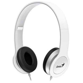 Casque Audio HS-M430