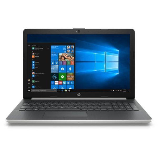 HP 250 G7  I5-8265U