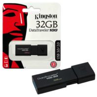 clé USB Kingston 32GO