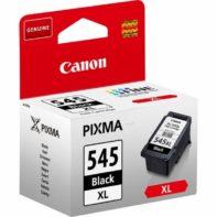 Cartouche Canon PG-545 XL NOIR