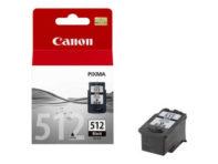 Cartouche Canon PG-512