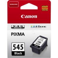 Cartouche Canon PG-545