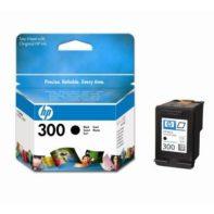 HP 300N