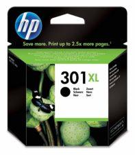 HP301XL