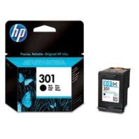 HP 301N