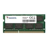 Adata 4 GB DDR3L 1333