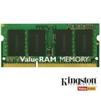 Kingston DDR3 4Go