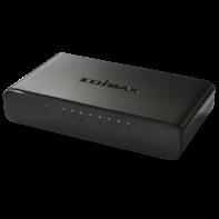 Edimax 8 ports Fast Ethernet
