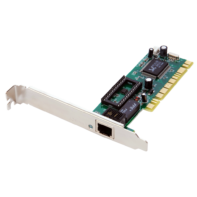 Edimax Ethernet PCI Adapter