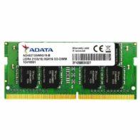 ADATA DDR4 2133 8GB SODIMM