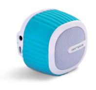 Campus Poppy Bluetooth