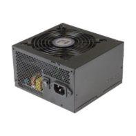 Antec 650 watts NeoEco modulaire