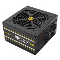 Antec vp500 plus ec 80+