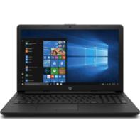 HP 250 G7 ( 1F3Q1EA#ABF ) 15.6 » HD