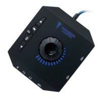 Adaptateur USB Audio GAMING Berserker