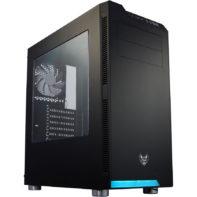 Boitier PC FSP CMT240