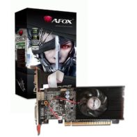 AFOX Geforce GT710 2Go