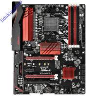 ASROCK 970A – G/3.1 AM3 / AM3+