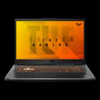 ASUS TUF GAMING 17.3 » FULL HD