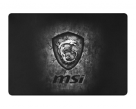 Tapis souris MSI GD20 Agility
