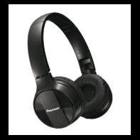 Pioneer Bluetooth