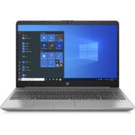 HP 255 G8 (2W8U9EA#ABF) 15.6 » HD