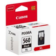 Cartouche Canon PG-560 XL